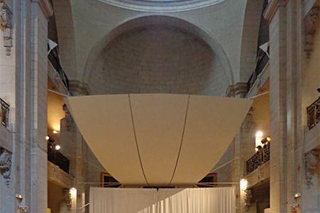 Maison des Choeurs Montpellier